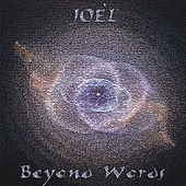 Play & Download Beyond Words by Joel | Napster