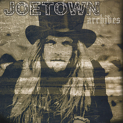 Archives by Joetown