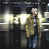Play & Download Time Machine by Joe Brooks | Napster
