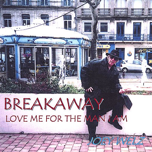 Play & Download Breakaway by Various Artists | Napster