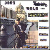 Play & Download A W a K E by Joey Welz | Napster