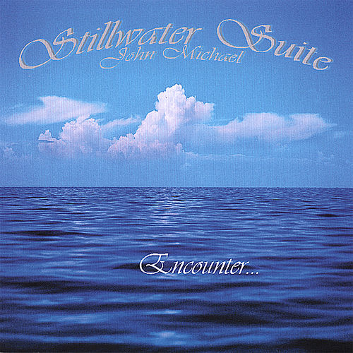 Play & Download Stillwater Suite by John Michael | Napster