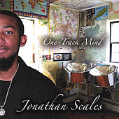 Play & Download One-Track Mind by Jonathan Scales | Napster
