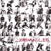 Play & Download Jordan Lee by Jordan Lee | Napster