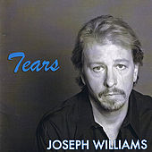 Tears by Joseph Williams