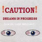 Play & Download Caution, Dreams in Progress by Jose' Diaz | Napster