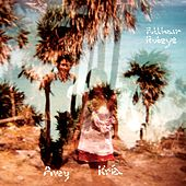 Play & Download Pullhair Rubeye by Avey Tare | Napster