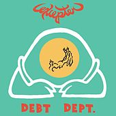 Debt Dept by Excepter