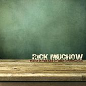 Play & Download Songs in the Key of the Congregation by Rick Muchow | Napster
