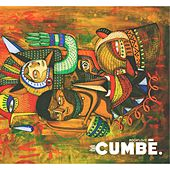 Play & Download Cumbé by Bocafloja | Napster