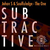 Play & Download The One by Johan S. | Napster
