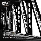 Play & Download Sleaze Select, Vol. 3 - Single by Various Artists | Napster