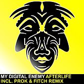 Play & Download Afterlife by My Digital Enemy | Napster