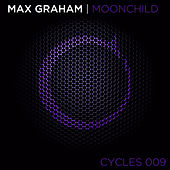 Moonchild by Max Graham