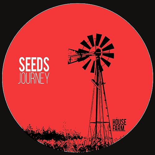 Play & Download Journey by The Seeds | Napster