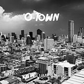 Volume II by O-Town