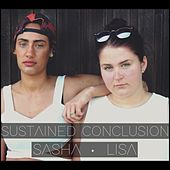 Play & Download Sustained Conclusion by Sasha | Napster