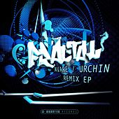 Play & Download Avare/Urchin Remix EP by Fractal | Napster
