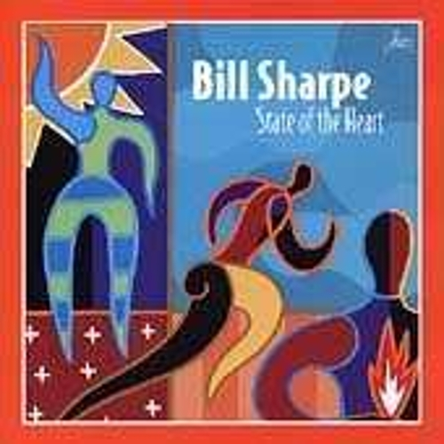 Play & Download State Of The Heart by Bill Sharpe | Napster