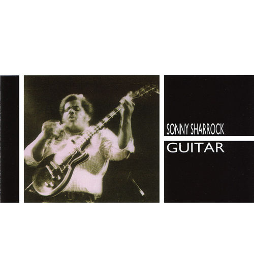 Play & Download Guitar by Sonny Sharrock | Napster