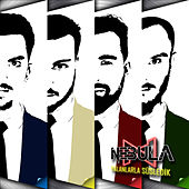 Play & Download Yalanlarla Süsledik by Nebula | Napster