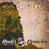 Roots & Branches by Levi Lowrey