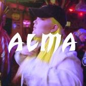 Karma by Alma