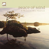 Play & Download Peace of Mind [Windham Hill] by Various Artists | Napster