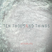 Play & Download Ten Thousand Things by Afterlife | Napster