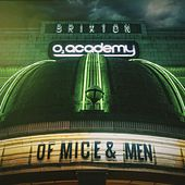 Play & Download Live at Brixton by Of Mice and Men | Napster