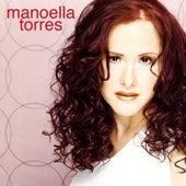Play & Download Las Canciones Que Siempre Amé... by Manoella Torres   Napster