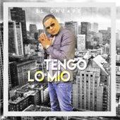 Tengo Lo Mío by El Chuape