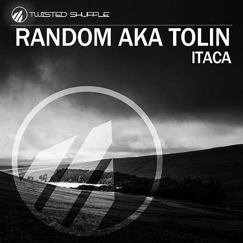Play & Download Itaca by Random | Napster