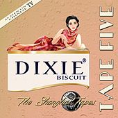 Play & Download Dixie Biscuit