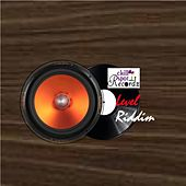 Play & Download O Level Riddim by Various Artists | Napster