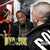 Play & Download Suite 420 by Devin The Dude | Napster