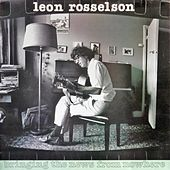 Play & Download Bringing the News from Nowhere by Leon Rosselson | Napster