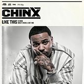 Like This (feat. Chrisette Michele & Meet Sims) by Chinx