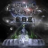 Play & Download Ebe by Ace Ventura | Napster