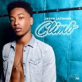 Climb - Single by Jacob Latimore