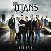 Play & Download Kirana by The Titans | Napster