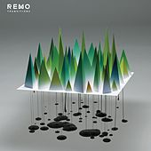 Play & Download Green by Remo | Napster