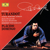 Play & Download Puccini: Turandot (Highlights) by Various Artists | Napster