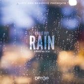 Play & Download Rain (feat. Neka Nesha) by Chalie Boy | Napster