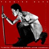 Play & Download Também Conhecido Como Afro Samurai by Various Artists | Napster