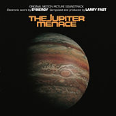 The Jupiter Menace by Synergy