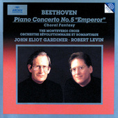 Play & Download Beethoven: Piano Concerto No.5 In E Flat Op. 73