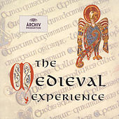 Play & Download The Medieval Experience by Various Artists | Napster