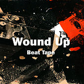 Wound Up Beat Tape by Various Artists