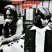 Play & Download Third by Big Star | Napster